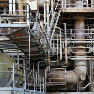 KBR to Revamp Indian Ammonia Plant