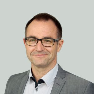 Michael Veit, IT-Security-Experte bei Sophos