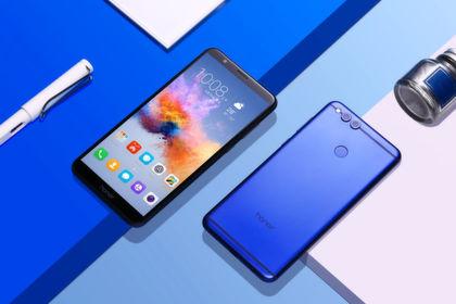 Iphone Entfernungsmesser Xl : Die smartphones 2018 u2013 was es gibt erwartet wird