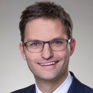 Andreas Lamping neuer Head of Corporate Legal bei Hellmann