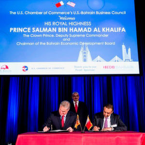 Technip FMC has been awarded the Bapco Sitra refinery expansion in Bahrain