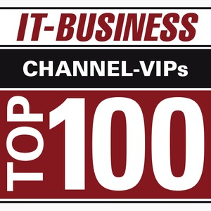 Top100 Channel VIPs Distributoren