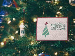 Wann Weihnachtskarten Versenden.So Versenden Unternehmen Ihre Weihnachtspost