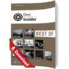 Das BEST OF Dev-Insider