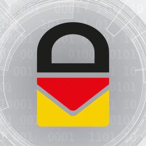 E Mail Verschlüsselung Gehört Zur Dsgvo