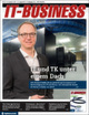 IT-BUSINESS 25/2017