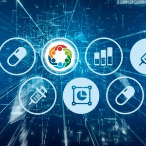 Caywon Reveals Pharma 4.0 Digital Transformation Initiative