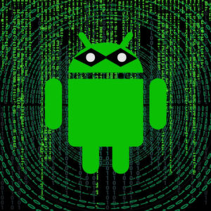 ParseDroid-Lücke trifft Android-Entwicklungstools