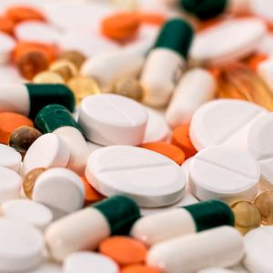 Counterfeit and diverted medicines are a growing threat to patients