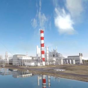 The Heartland Petrochemical Complex will be designed to convert locally sourced, low-cost propane into 525,000 tonnes per year of polypropylene.