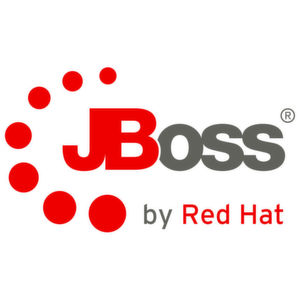 Red Hat will für mehr Sicherheit auf der JBoss Enterprise Application Platform sorgen.
