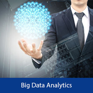 Themenbereich: Big Data Analytics