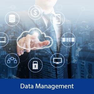 Themenbereich: Data Management