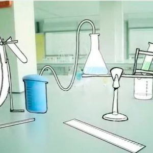 Akzo Nobel Launches 2018 Imagine Chemistry Challenges