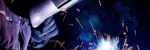 Welding and cutting – an insight into the sector