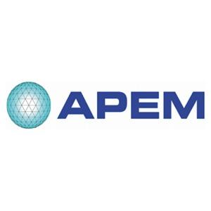 APEM Bauelemente ist Meilensteine Awardträger in der Kategorie Schalter
