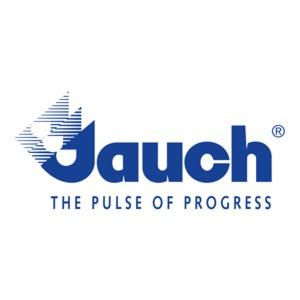 Jauch Quartz ist Meilensteine Awardträger in der Kategorie Takterzeugung