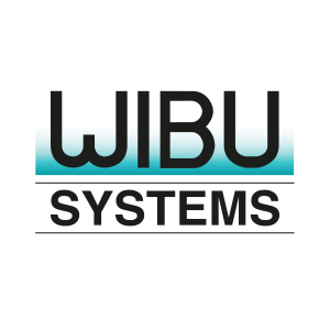 WIBU-SYSTEMS ist Meilensteine Awardträger in der Kategorie Security