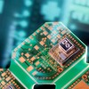 Highly Integrated Chips: Super-Brains for the IoT Age