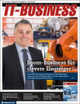 IT-BUSINESS 1/2018