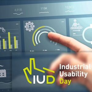 Call for Papers – Industrial Usability Day 2018 mitgestalten
