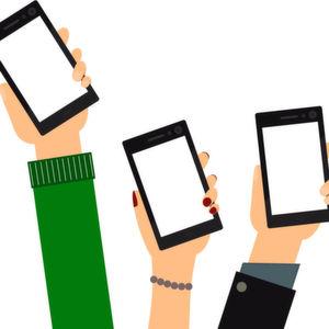 Die Smartphones 2018 – was es gibt, was erwartet wird