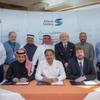 Sadara to Supply German-Saudi JV with Ethylene Oxide and Propylene Oxide