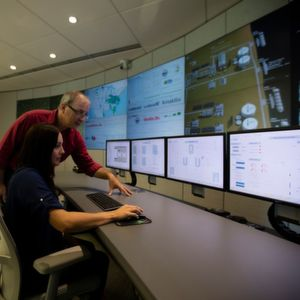 Emerson to Deliver Software-as-a-Service Technology to Covestro