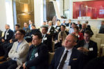 At the Budapest automotive conference participants discussed the latest trends and developments of the industry.