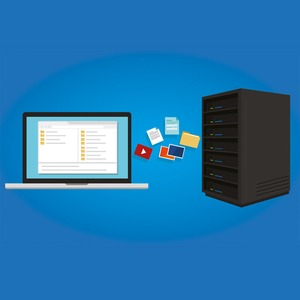 Fileserver-Tuning mit Windows Server 2016