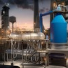 Haldor Topsoe Becomes Technology Licensor of World's Largest Methanol Plant