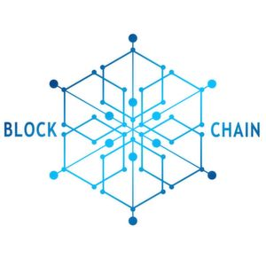 Was bringt Blockchain as a Service?