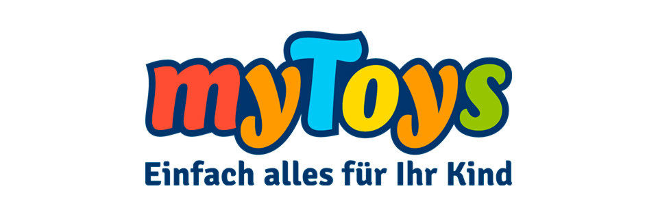 Die Mytoys Group zeigt, wie man mithilfe einer Business Intelligence Software Kunden kanalübergreifend mit größtmöglicher Personalisierung ansprechen kann.