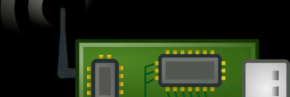 Iot Basics Bussysteme Schnittstellen Und Sensornetze