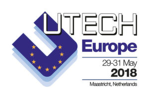 Unique to Europe, Utech covers the breadth of the applications of polyurethanes technology from automotive interiors, tiny medical devices, textiles and footwear through to insulation, adhesives and coatings.