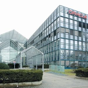 Oracle: Von der Database zur Blockchain