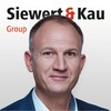 "Siewert & Kau startet ""cloud.marketplace"""