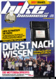 bike und business 1 / 2018