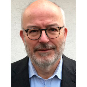 Gerhard Sundt ist neuer Beirat der Data Center Group