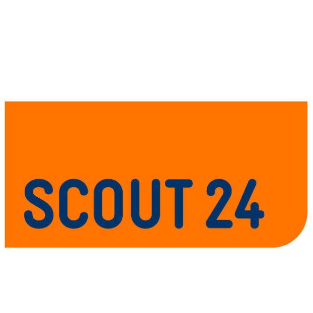 Scout 24 Will Mobilede übernehmen