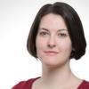Julia Schmidt, Online-Redakteurin ELEKTRONIKPRAXIS