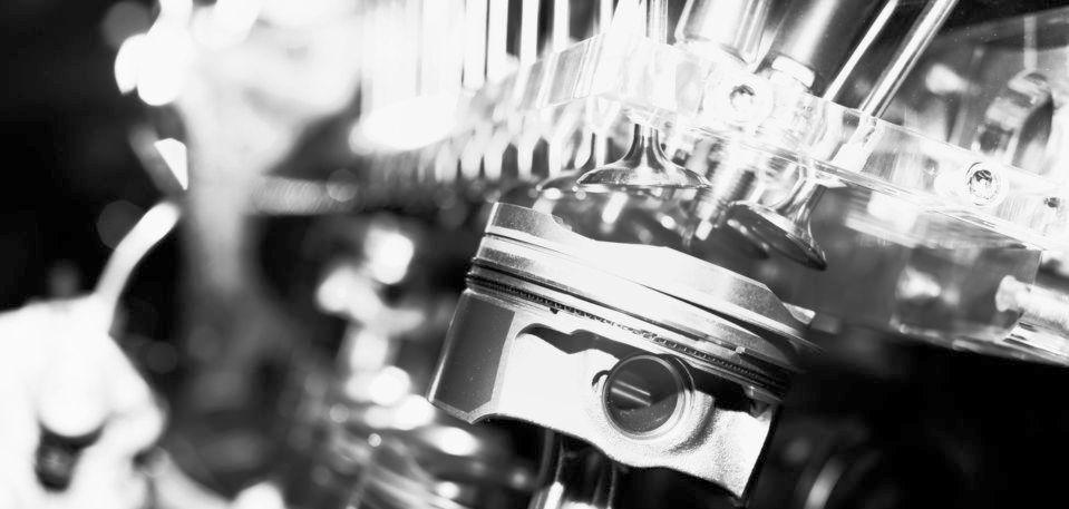 Schneller zu sicheren Anwendungen für die Motorsteuerung