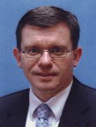 Stefan Karsten