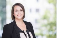 Melanie Trück ist Senior Consultant bei der Münchner E-Commerce- und Cross-Channel-Strategieberatung elaboratum New Commerce Consulting.