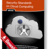 Security-Standards im Cloud Computing