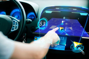 Green Hills Software erweitert seine 'Platform for Secure Connected Car' mit Connected-Driving-Technologie von Konnektivitätsanbieter u-blox.