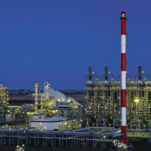 Total, Borealis and Nova Chemicals Form JV in Petrochemicals