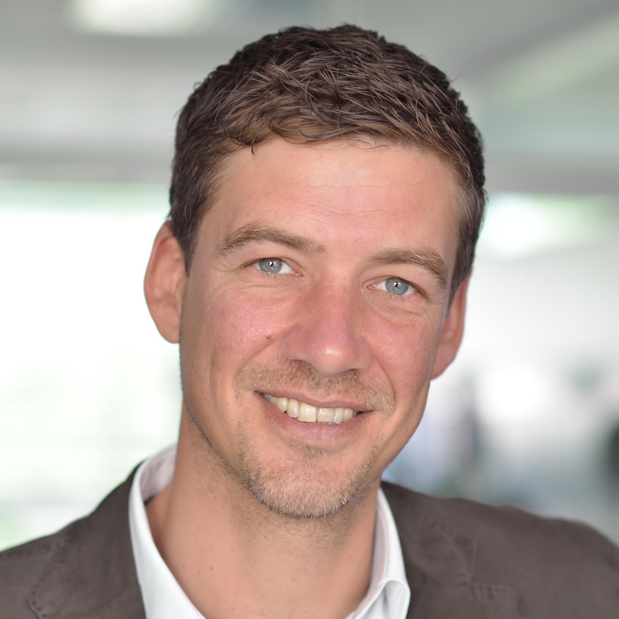 Philipp Uhl