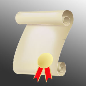 Was Ist Ein Digitales Zertifikat