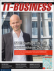 IT-BUSINESS 3/2018